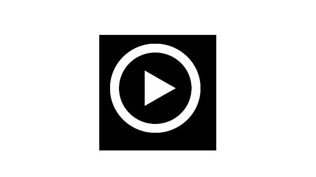 Reggaeton vs Moombaton Mix_Dj Aries